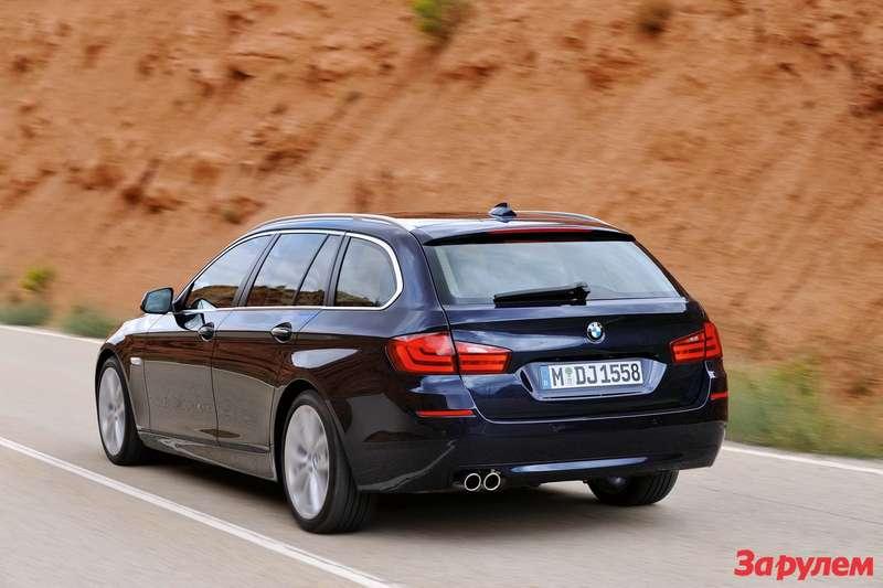 2011-BMW-5-Series-Touring4