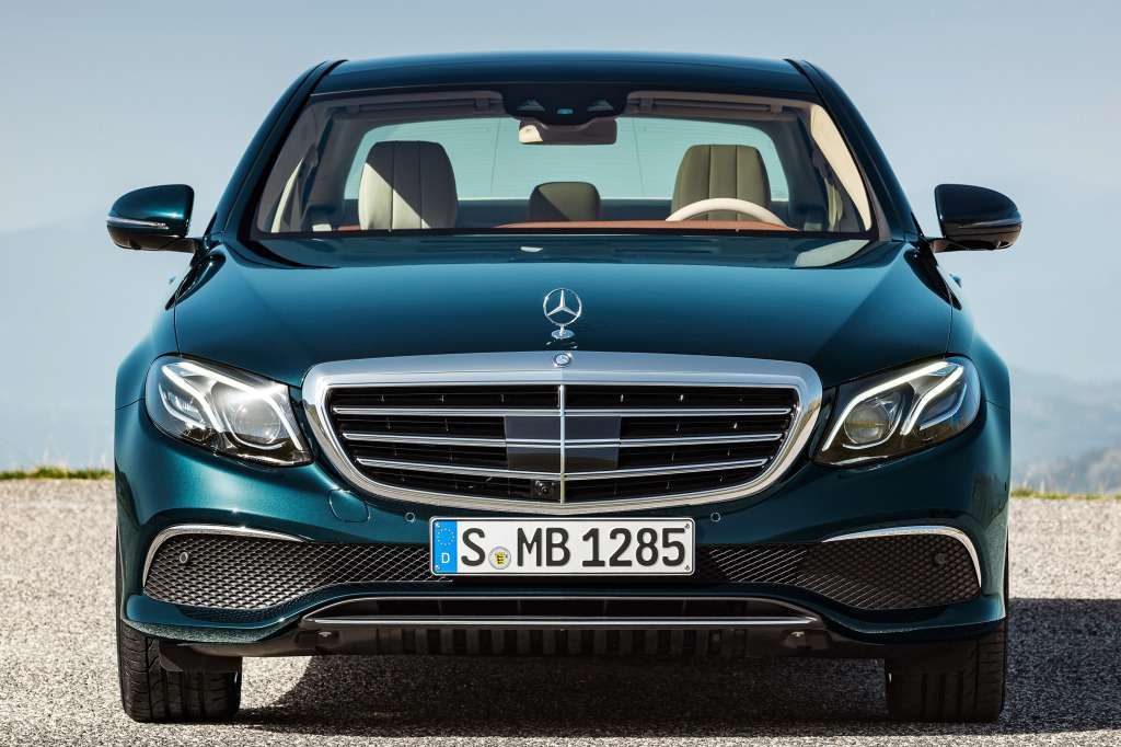 mercedes-benz_e_350_e_exclusive_line_11