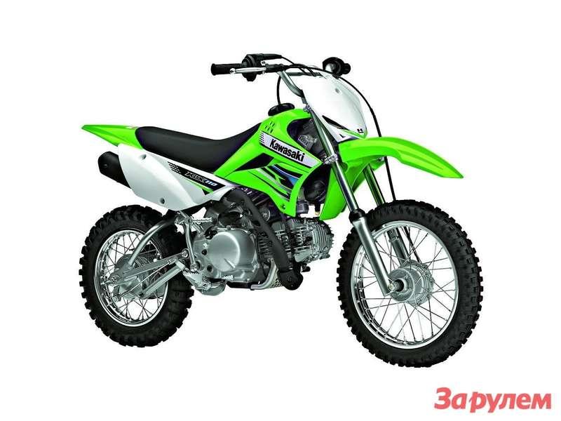 003_Kawasaki_KLX110