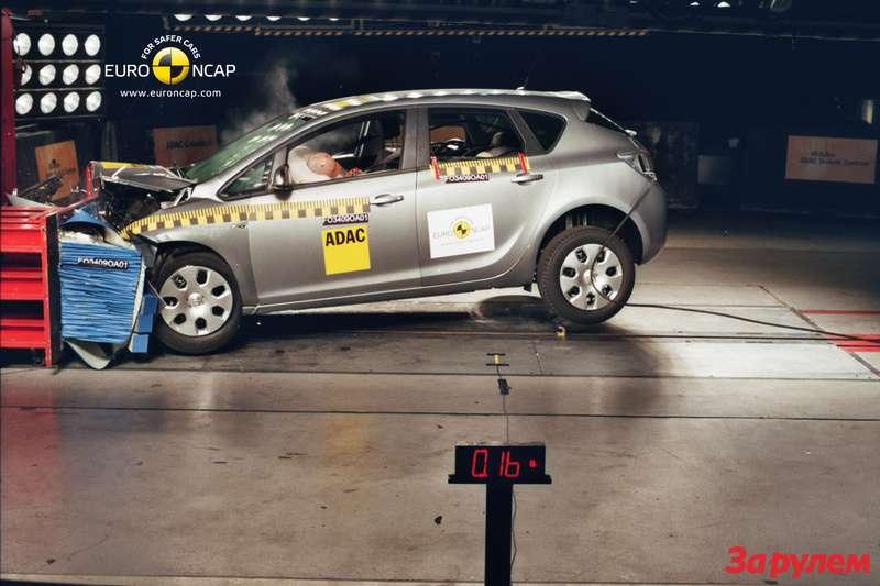 Opel_Astra_2009
