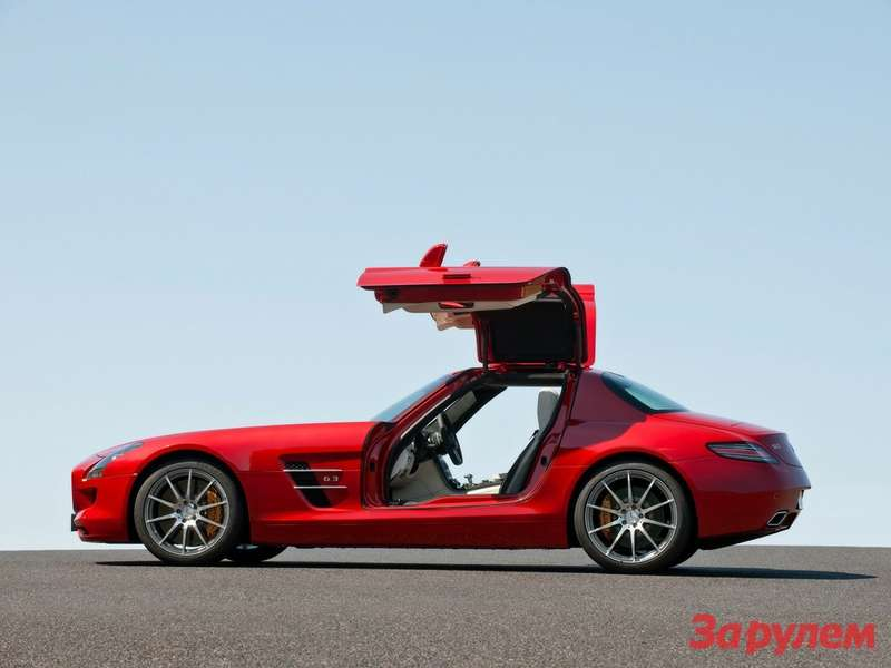 201004161818_2010_mercedes_benz_sls_amg_red_side_open_doors_1280x960