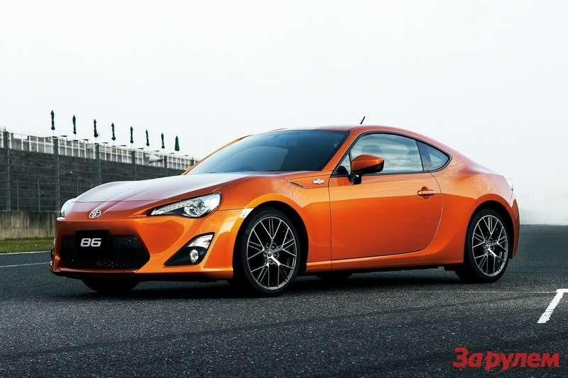 Toyota-GT_86_2013_1600x1200_wallpaper_09