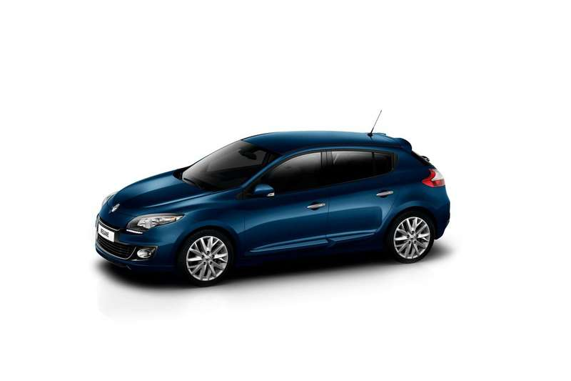 Renault_Megane_hatch_FL