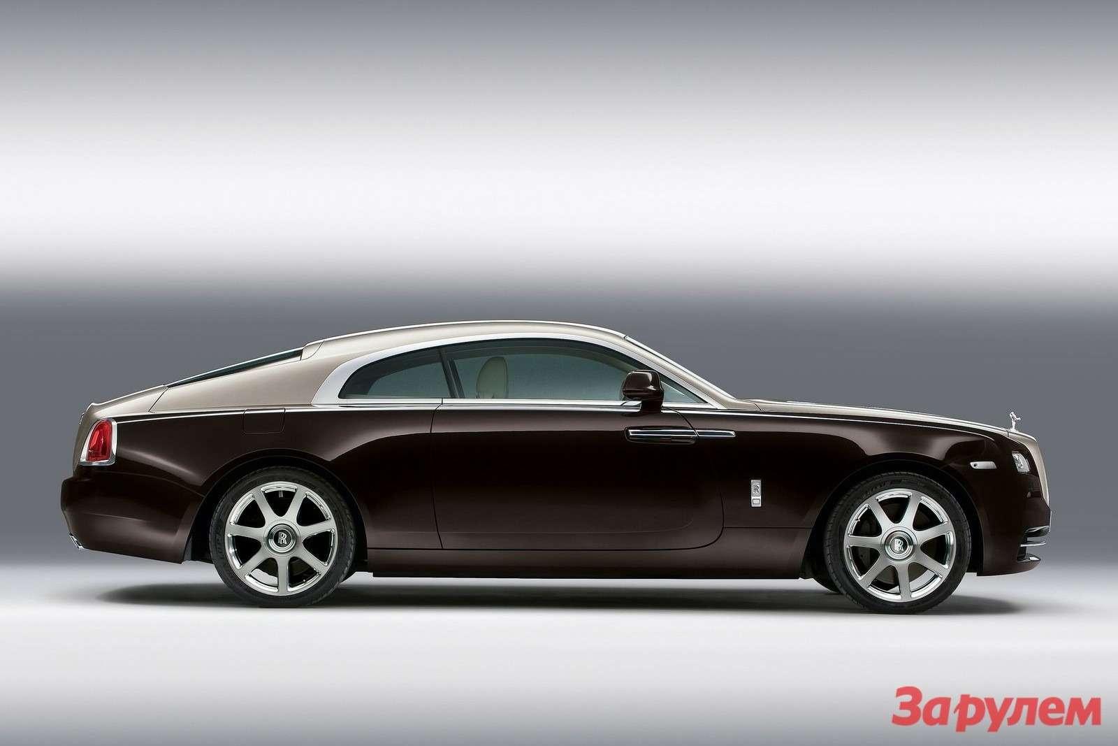 Rolls-Royce-Wraith_2014_1600x1200_wallpaper_05