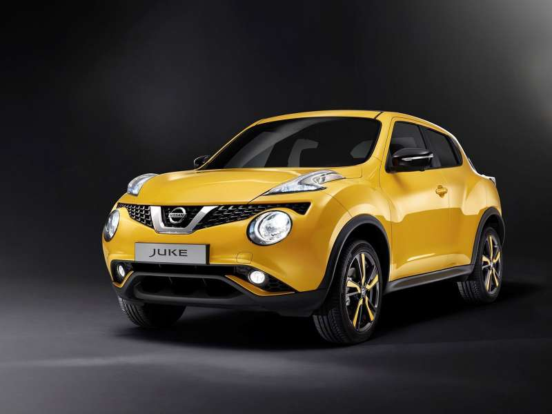 2015-Nissan-Juke-HD-Wallpapers-1
