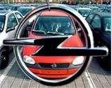 Opel увеличивает сервисные интервалы додвух лет— фото 104707