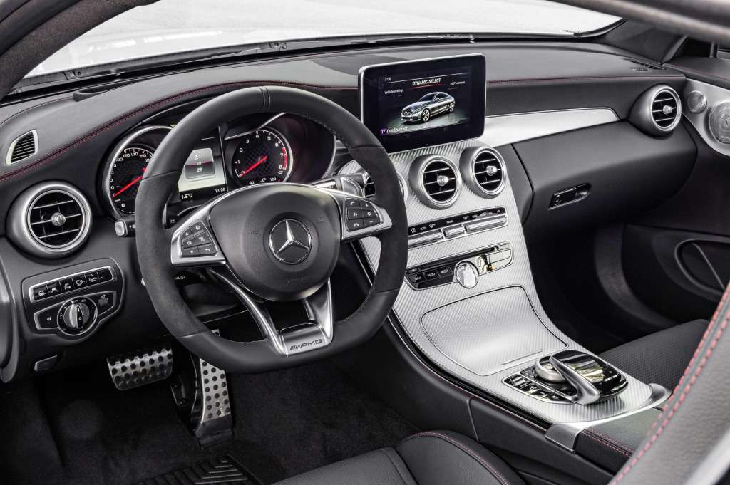 mercedes-amg_c_43_4matic_coupe_1
