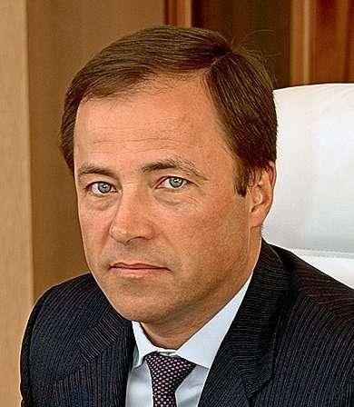 Игорь Комаров nocopyright