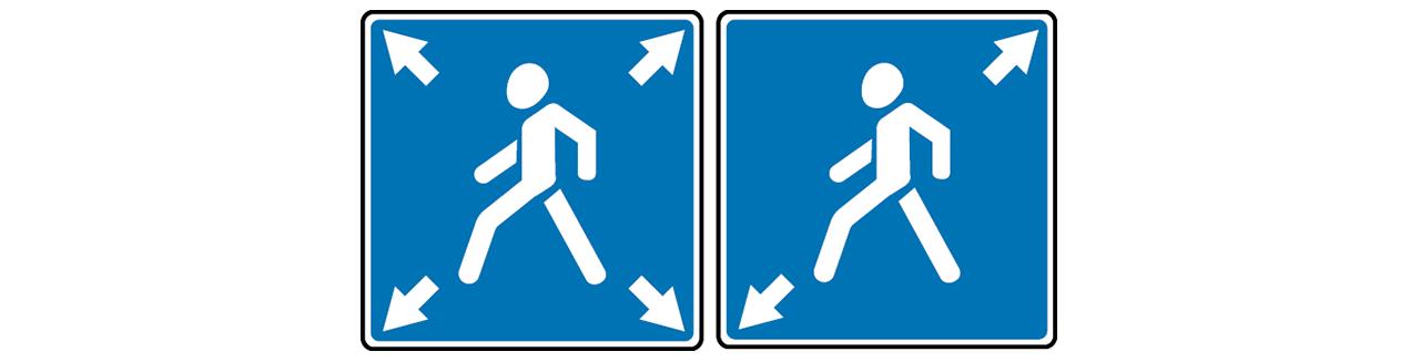 Новые дорожные знаки— комментарий ЗР— фото 837120