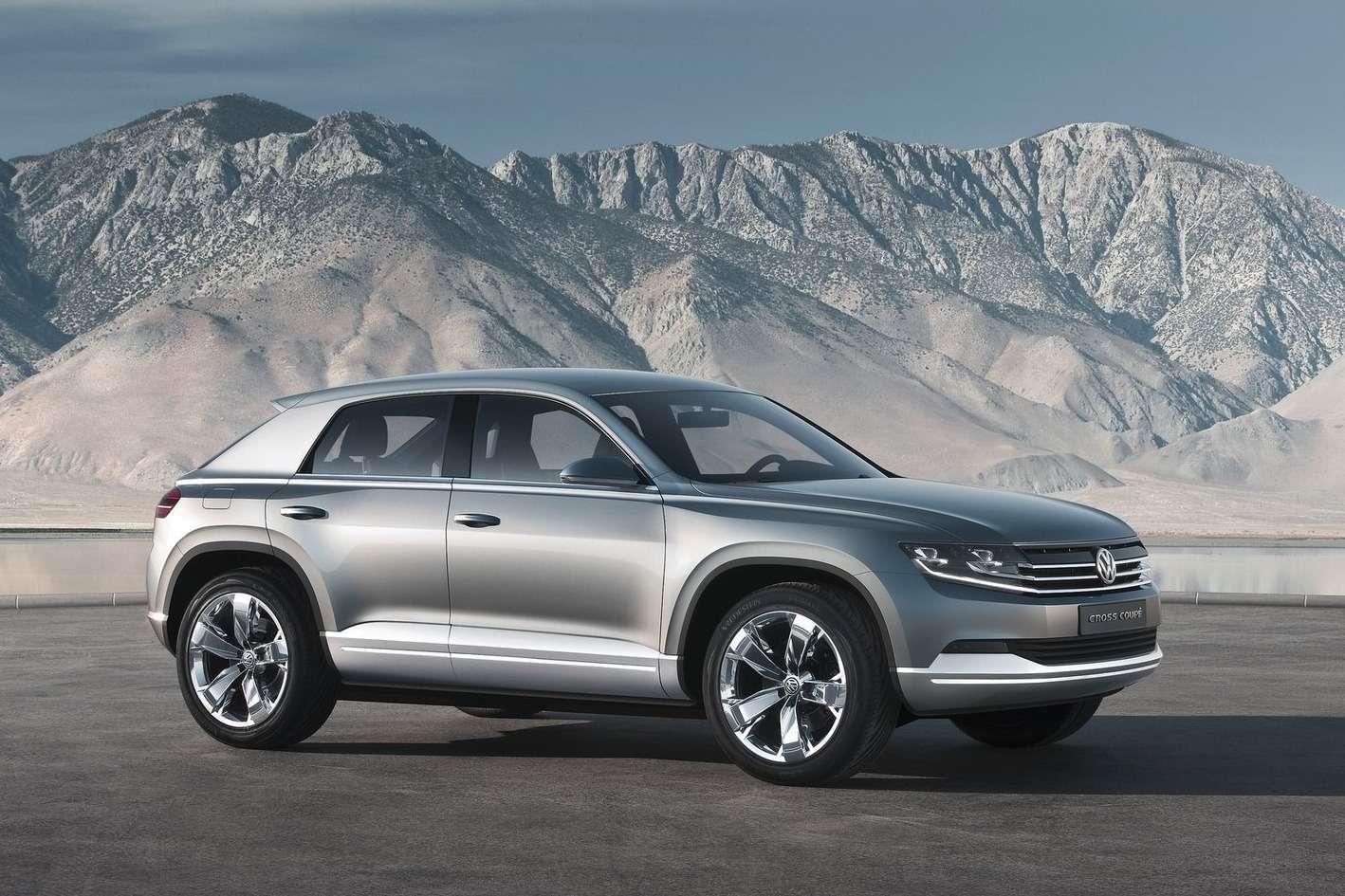 Volkswagen-Cross_Coupe_Concept_2011_1600x1200_wallpaper_06