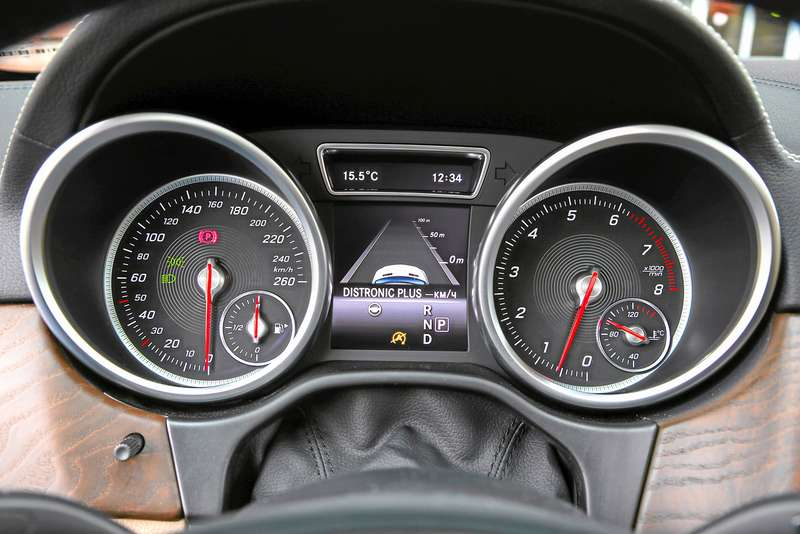 04-GLE400-coupe_zr-11_15