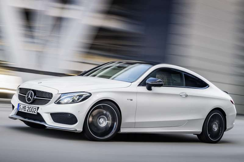 mercedes-amg_c_43_4matic_coupe_9