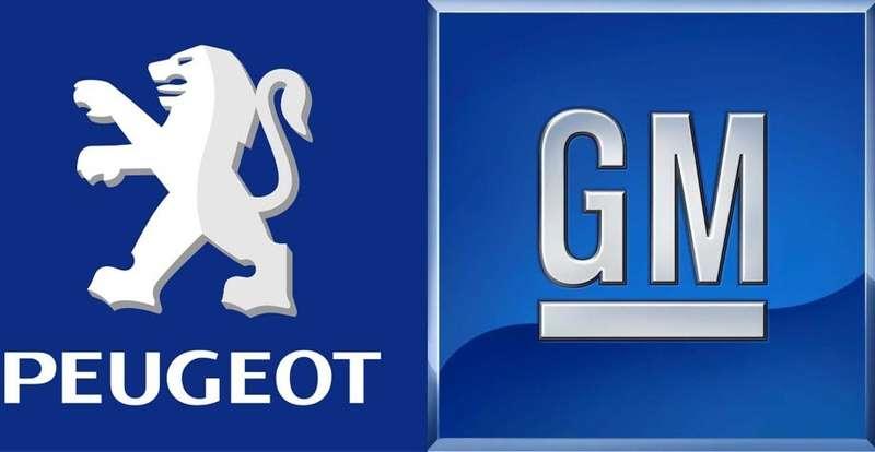 General Motors может пересмотреть масштабы сотрудничества сосвоими стратегическими  партнерами— французским альянсом PSA Peugeot-Citroen, иразрабатывать новые модели Opel насобственных платформах