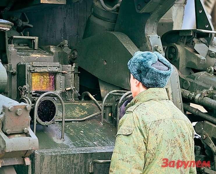 Герои инженерных войск— фото 260690