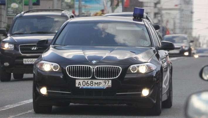 BMW_A068MP_no_copyright