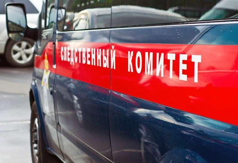 Водители маршруток вПетрозаводске пытались приобрести права вкемской Госавтоиснпекции