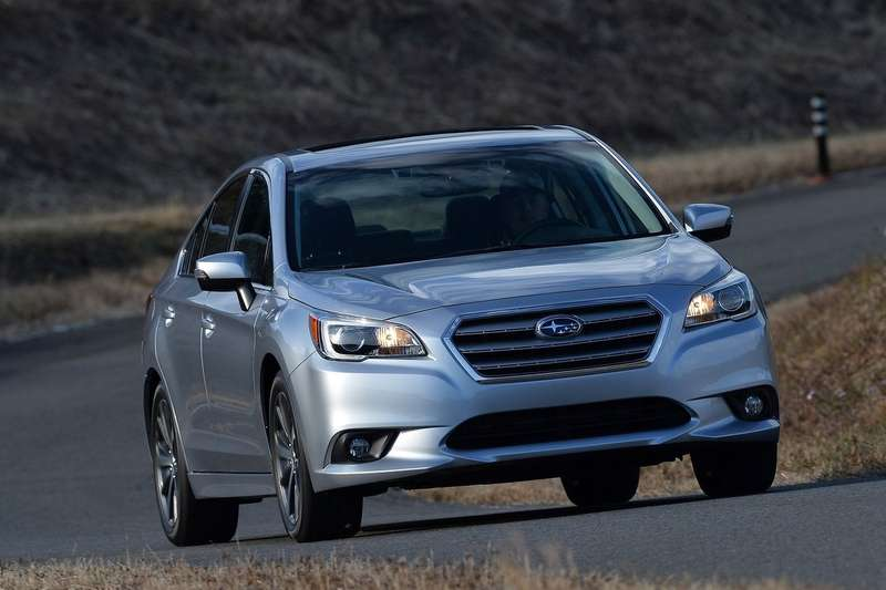Subaru-Legacy_2015_1600x1200_wallpaper_0c
