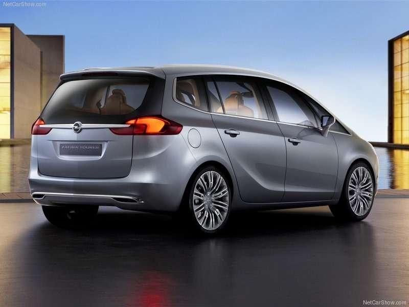 Opel-Zafira_Tourer_Concept_2011_800x600_wallpaper_04