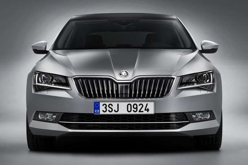Skoda-Superb_2016_1600x1200_wallpaper_08