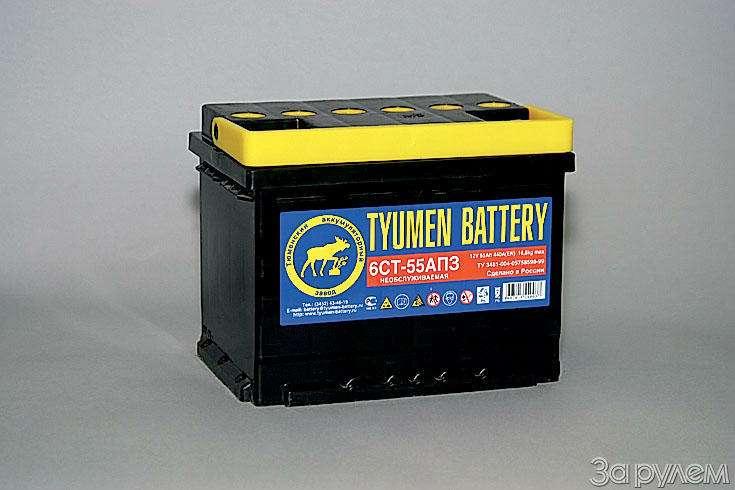 Игра вбеспроигрышную батарею— фото 71761