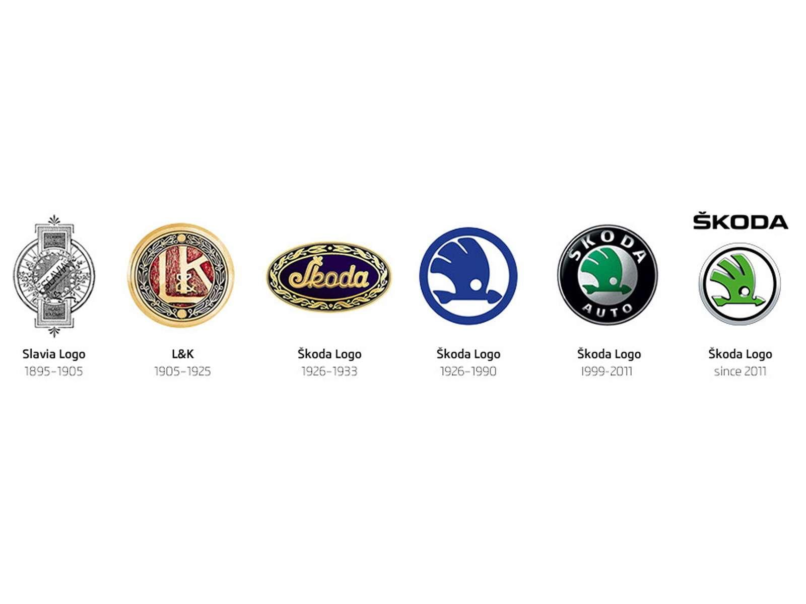 Какпоявились логотипы европейских автомобилей— фото 581132