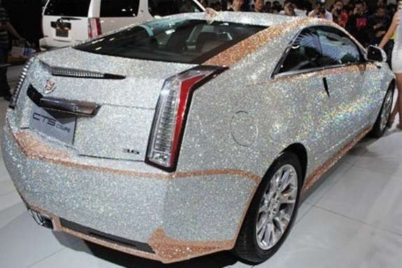 Swarovski-Cadillac4