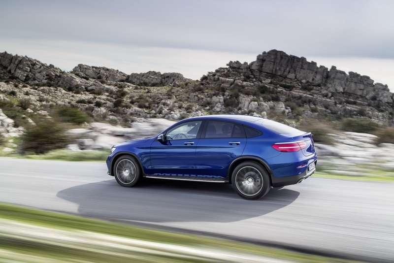 Mercedes-GLC-Coupe-12