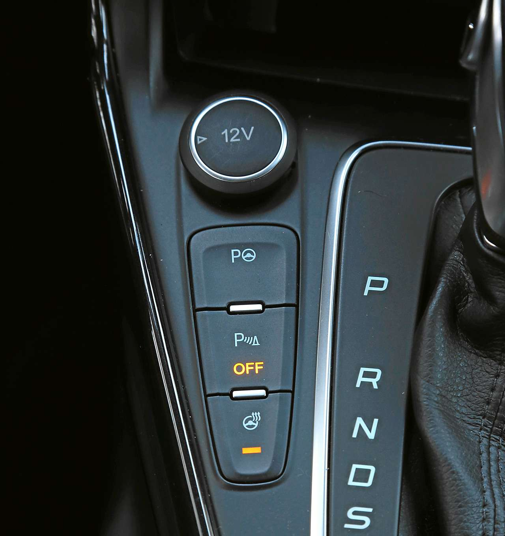 Новый Focus или подержанный Mondeo: выбираем Ford— фото 818315