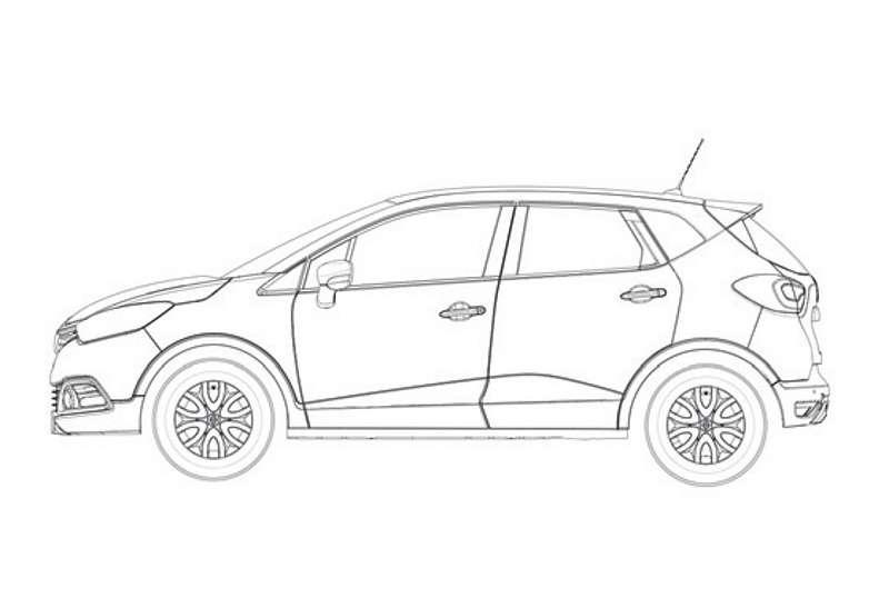 Renault_Captur_2013_seriovy_unik_02_800_600_no_copyright