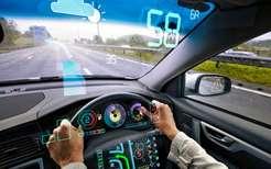 технологии вавтомобилестроении