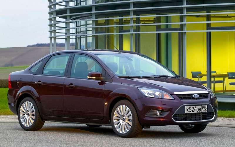 Машины за200-250 тыс. руб.— все лучшие варианты