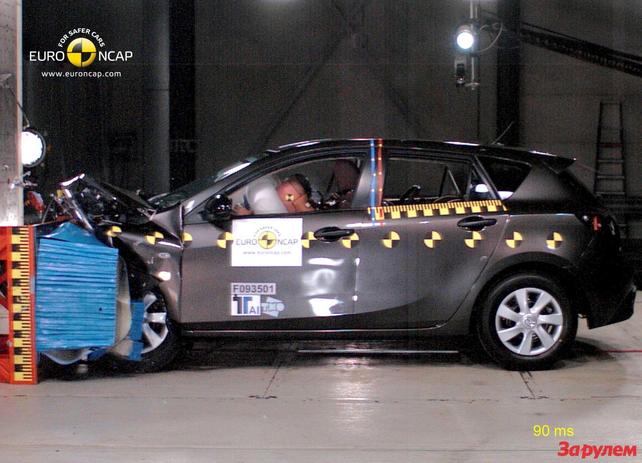 Mazda_3_2009