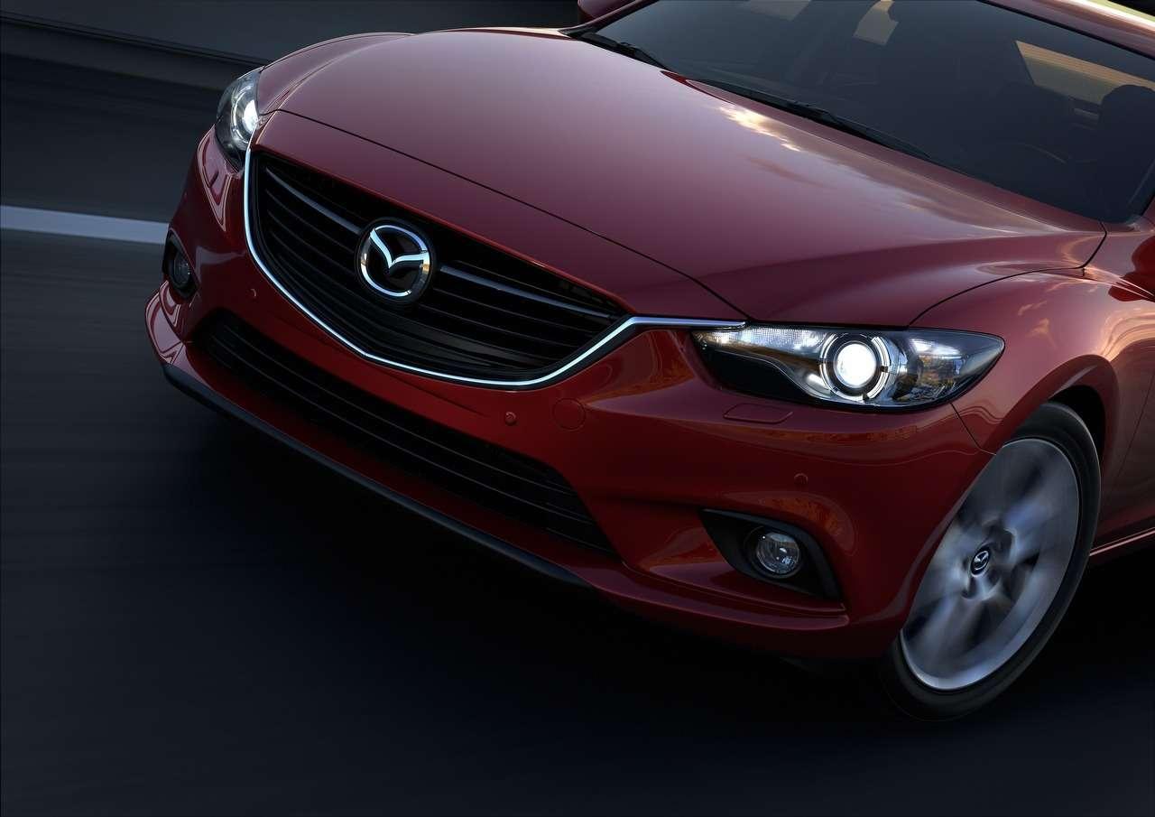 Mazda6_Sedan_WPremier_2012_Moscow_02__jpg72
