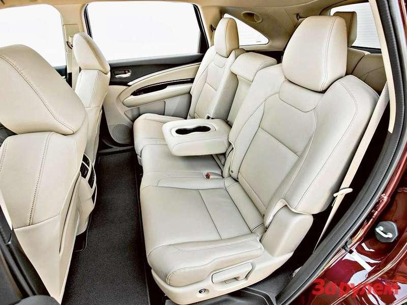 Acura MDX 2014a8