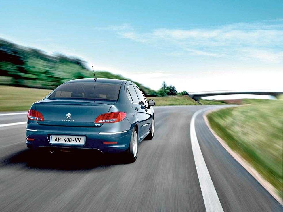 0012-Peugeot-408-RU