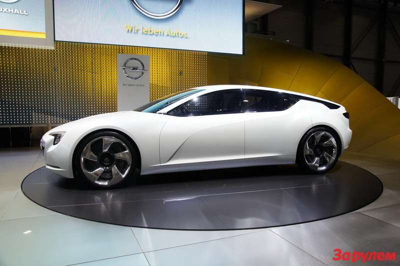 Opel-Flextreme-GTE3