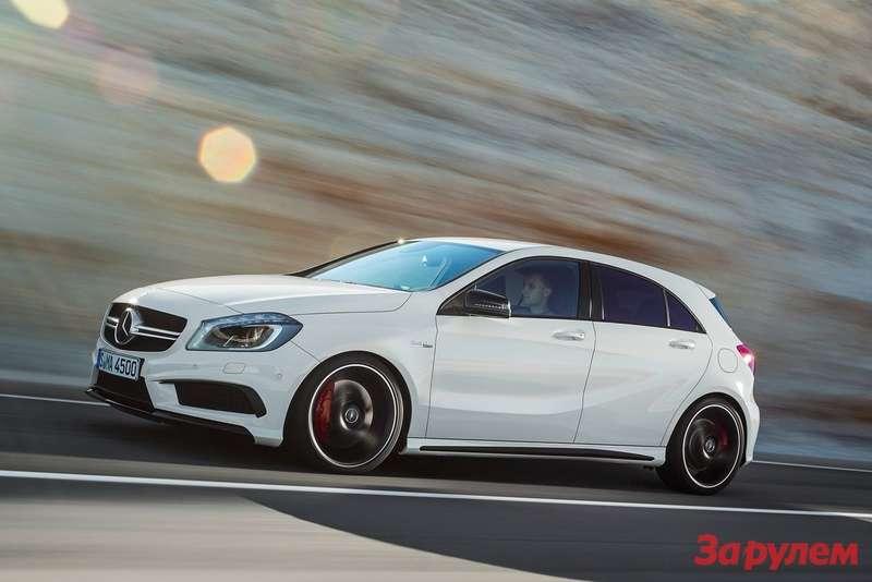Mercedes-Benz-A45_AMG_2014_1600x1200_wallpaper_05