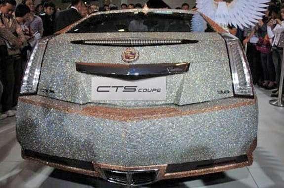 Swarovski-Cadillac6
