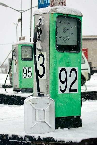 Бензины: где хуже?— фото 82001