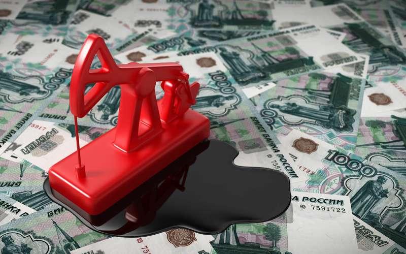 Цены натопливо: нефтяникам предъявили ультиматум