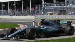 Формула 1, Formula 1, Ф1, Формула-1