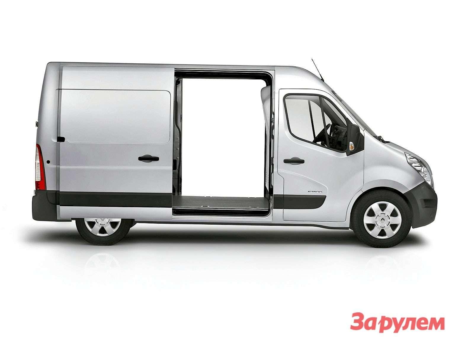 Renault 10718 global en