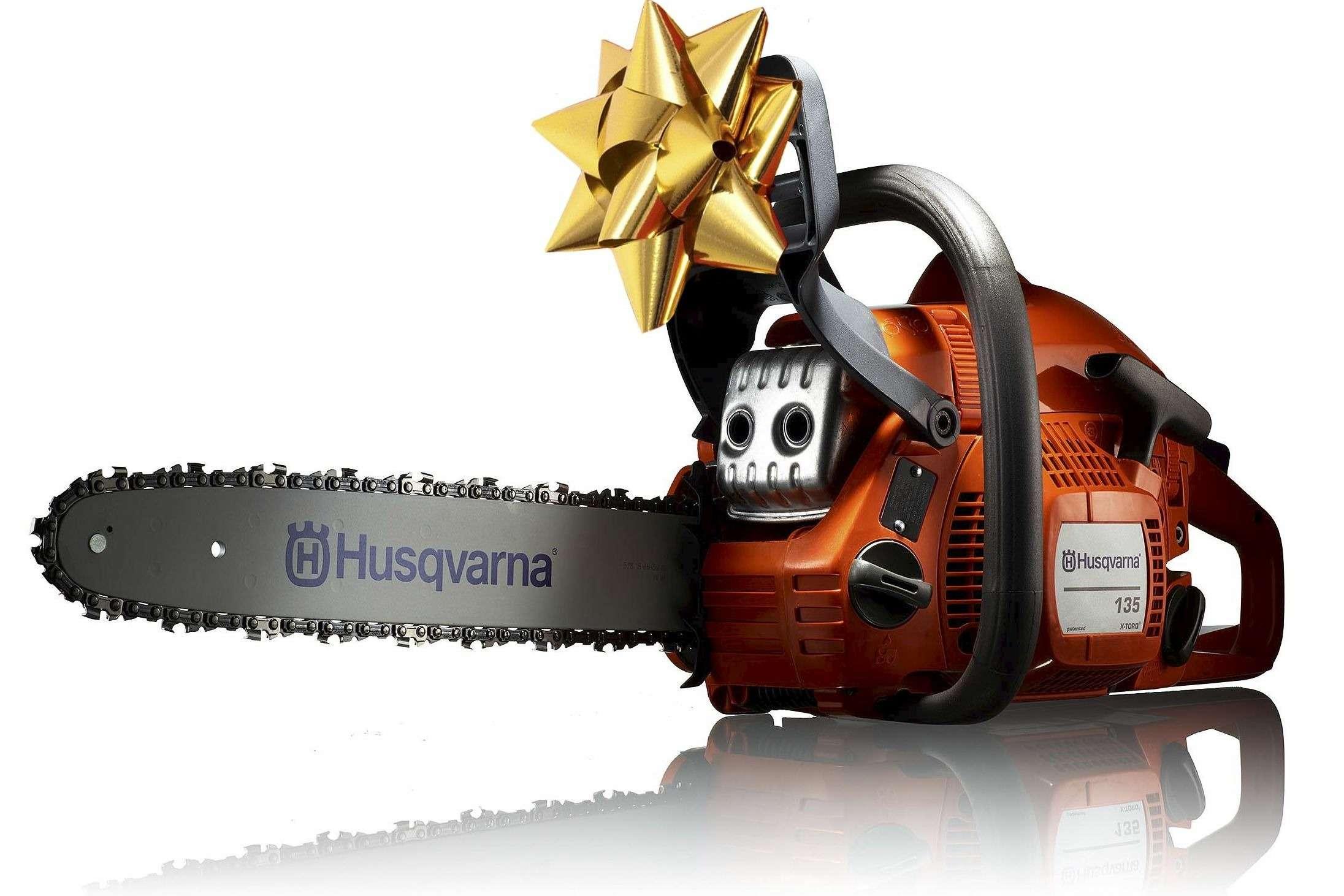 Письмо Деду Морозу: 12идей дляподарков автомобилистам— фото 679431
