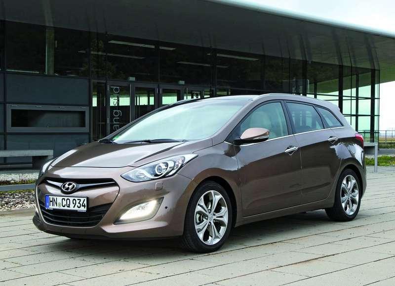 Hyundai-i30_Wagon_1