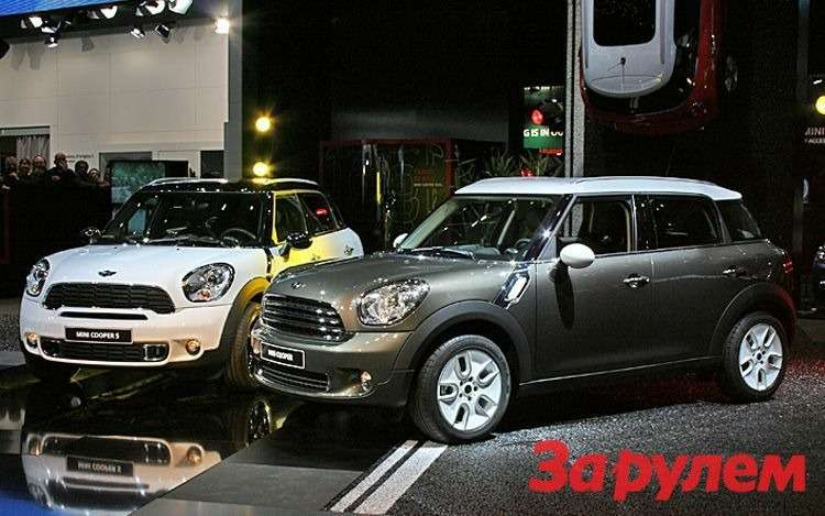 2012-mini-countryman2