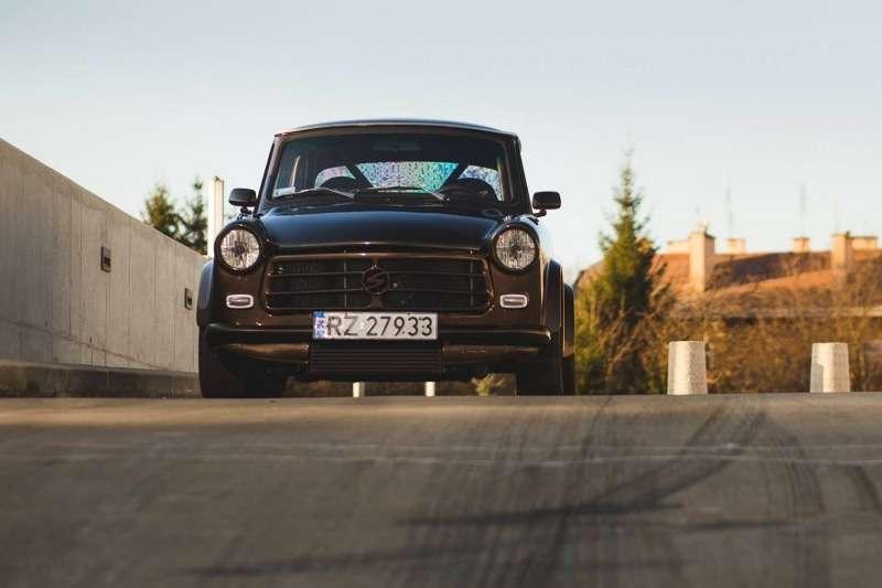 2015 Trabant Turbo Quattro 08