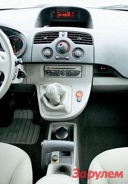 Крутилка управления скоростью вентилятора итемпературой необычна итребует привычки.