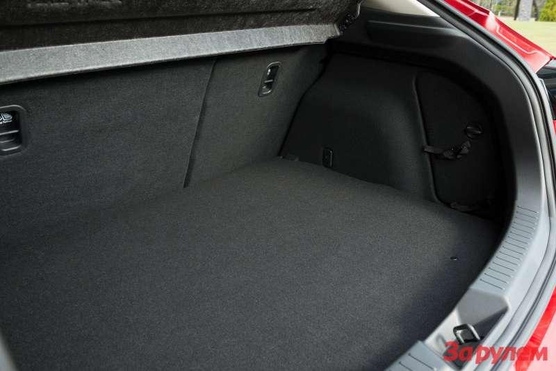 Mazda3_Serbia_Interior_019