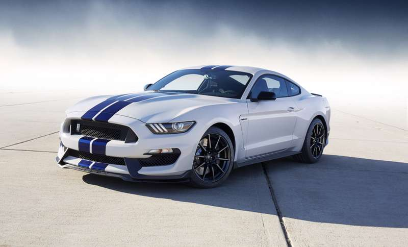 ford_mustang_69
