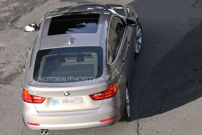 2013-bmw-3-series-gran-turismo-spy-shots_100410953_l_no_copyright